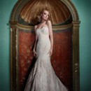 130x130 sq 1365714016658 matthew christopher sophie gown