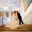 130x130 sq 1424796496508 beauty bride