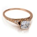 130x130_sq_1408736679362-rose-gold-vintage-engagement-ring