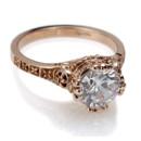 130x130_sq_1408736800844-unique-engagement-rings