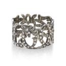 130x130_sq_1408737013828-unique-wedding-ring