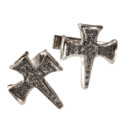 130x130_sq_1408739052561-black-diamond-cross-cufflinks
