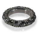 130x130_sq_1408740728826-black-rose-cut-diamond-eternity-band
