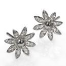 130x130_sq_1408740877328-diamond-flower-earrings