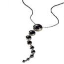 130x130_sq_1408741031915-black-diamond-rose-cut-necklace-