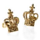 130x130_sq_1408741102589-crown-earrings