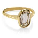 130x130_sq_1408744749505-rose-cut-diamond-engagement-ring