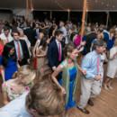 130x130 sq 1465326043987 country club fairfield wedding 1251