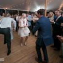 130x130 sq 1465326138540 country club fairfield wedding 1196