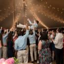 130x130 sq 1465361534433 country club fairfield wedding 1332