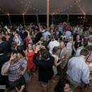 130x130 sq 1465361600186 country club fairfield wedding 1245