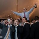 130x130 sq 1465361607043 country club fairfield wedding 1253