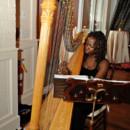 130x130 sq 1474489365259 harpist