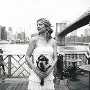 130x130_sq_1265900072713-newyorkcityweddingphotographer0003