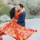 620 Loft Amp Garden Venue New York Ny Weddingwire