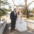 130x130 sq 1414855784871 weddings151