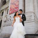130x130 sq 1414855800434 weddings153