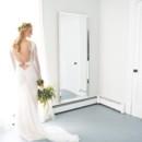 130x130 sq 1414857011881 whiteroom