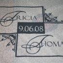 130x130 sq 1222960641351 img 7062