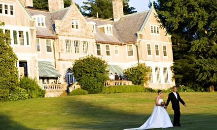 Lakeville Wedding Venues Reviews For Venues