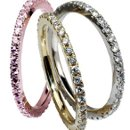 130x130_sq_1215011684384-2-modernjewelerbands