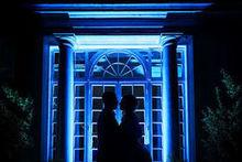 220x220 1512503372 b3592f2708207c22 nnk   stephanie   frankie s wedding at cv rich mansion    port