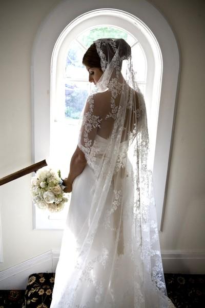 600x600 1458324124232 bride