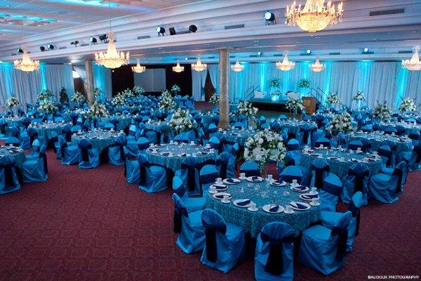 1329849965948 040 Saginaw Wedding Venue
