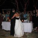 130x130 sq 1330707834142 ourwedding141
