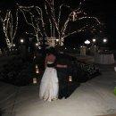 130x130 sq 1330707856926 ourwedding167