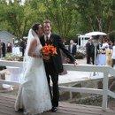 130x130 sq 1330707951916 ourwedding227