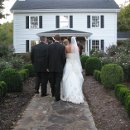 130x130 sq 1330708017579 ourwedding277
