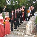 130x130 sq 1330708106389 ourwedding296