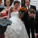 130x130 sq 1330708129501 ourwedding302