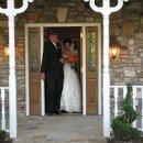 130x130 sq 1330708212894 ourwedding405