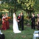 130x130 sq 1330708263053 ourwedding435