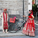 130x130_sq_1398898565104-dallasprofessional-wedding-photographer040