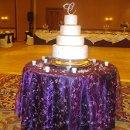 130x130 sq 1292736132689 cake