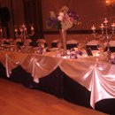 130x130 sq 1292736169408 headtable