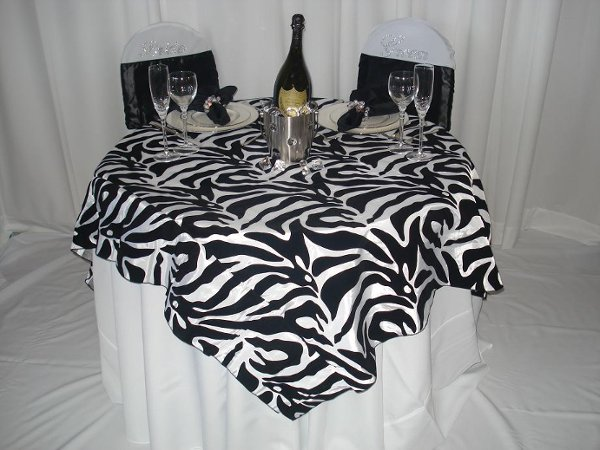photo 13 of Fabulous Linens