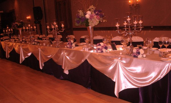 photo 3 of Fabulous Linens