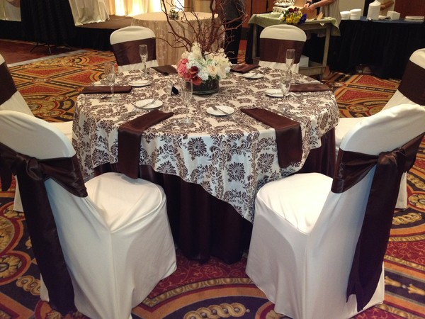 photo 26 of Fabulous Linens