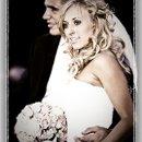 130x130_sq_1267476689313-weddingprime
