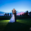 130x130 sq 1382744405378 scioto reserve country club wedding mary 28