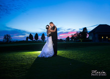 220x220_1382744405378-scioto-reserve-country-club-wedding-mary-28