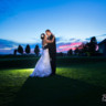 96x96 sq 1382744405378 scioto reserve country club wedding mary 28