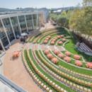 130x130 sq 1485298314704 amphitheater resized