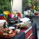 130x130 sq 1468024398625 tacos