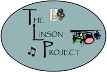 The Linson Project photo
