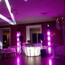 130x130 sq 1414550394420 lighting sticks